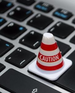 caution-cone-control-211151